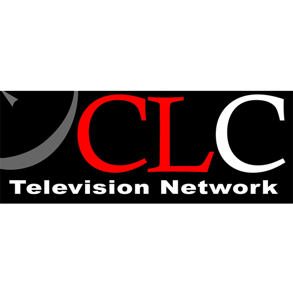 CLC Television Network