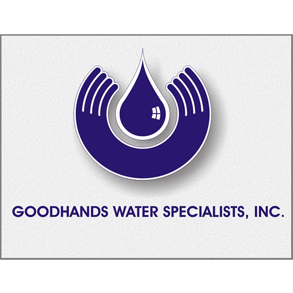 GoodHands Water Specialists, Inc.