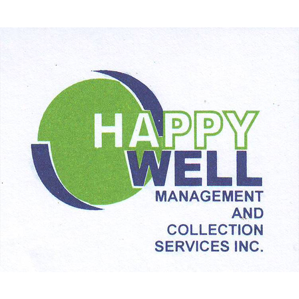 Happy Well Management and Collection Services, Inc.
