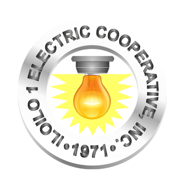 Iloilo 1 Electric Cooperative, Inc.