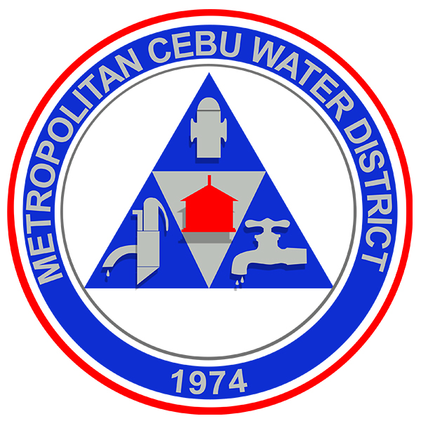 Metropolitan Cebu Water District
