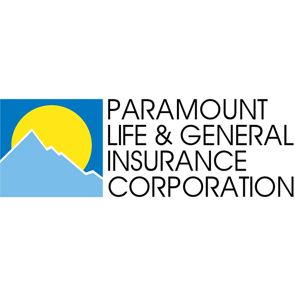 Paramount Life and General Insurance Coporation