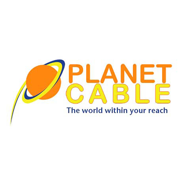 Planet Cable