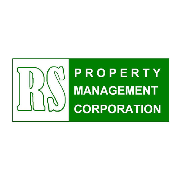 RS Property Management Corporation