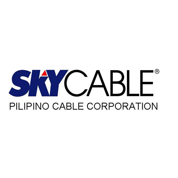 SKY Cable