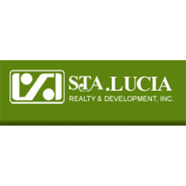 Sta. Lucia Property and Development, Inc.
