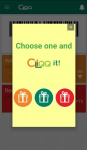 cliqq-every-day-deals