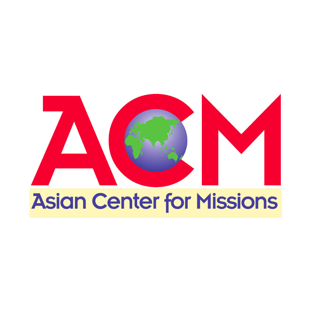 Asian Center Mission
