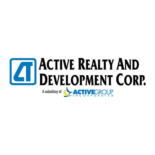 Active Realty And Devt Corp