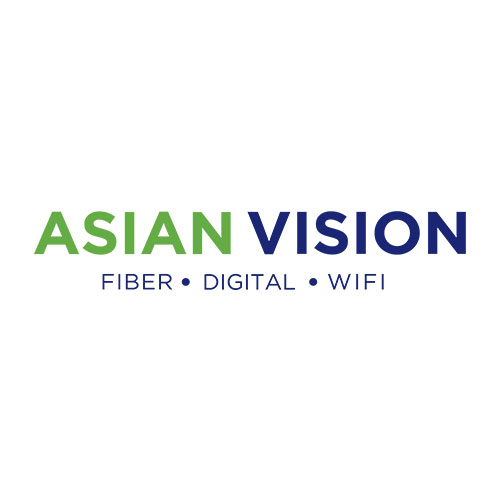 Asian Vision Cable