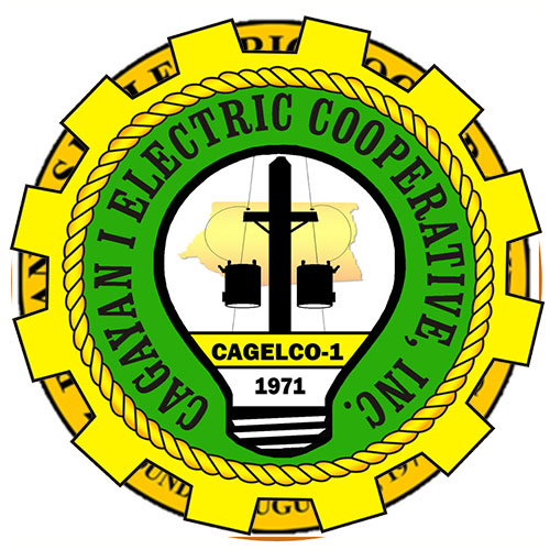 Cagayan Electric Cooperative, INC. (CAGELCO1)