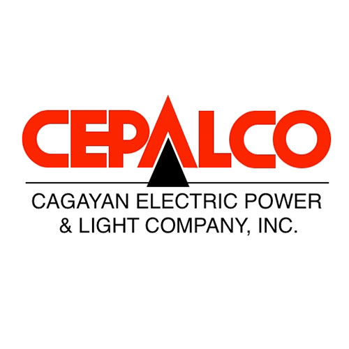 Cagayan Electric Power & Light Company, INC. (CEPALCO)