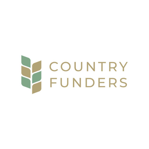 Country Funders