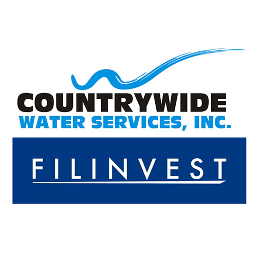 Countrywide Water Services