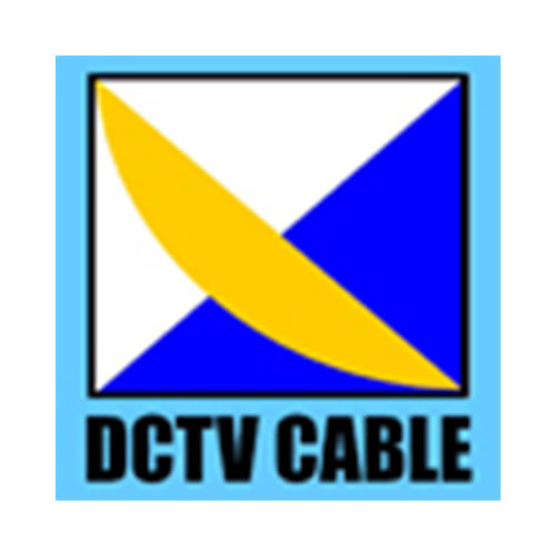 DCTV Cable