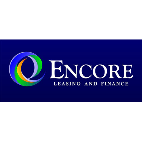 Encore Leasing And Finance Corp