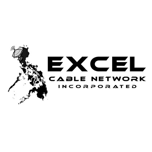 Excel Cable