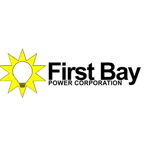 First Bay Power Corp
