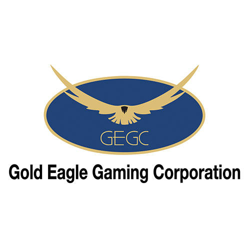 Gold Eagle Gaming