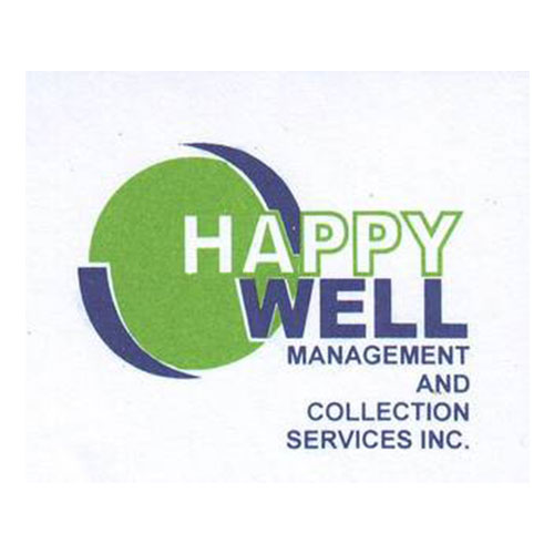 Happy well management