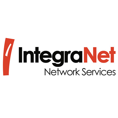 Integranet Network Services