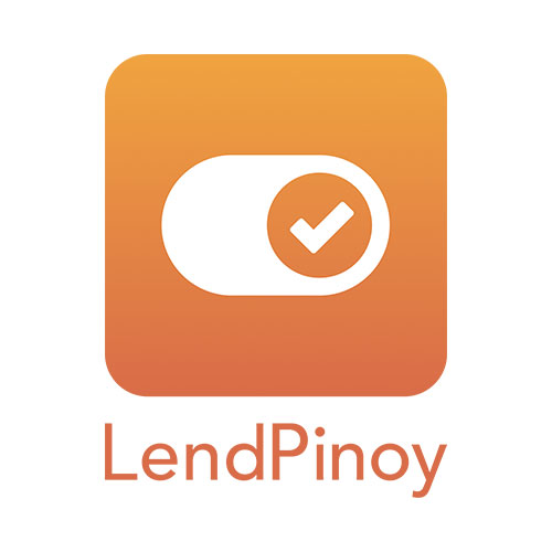 Lendpinoy