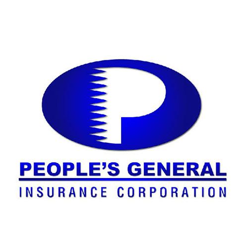 Peoples General Insurance Corporation