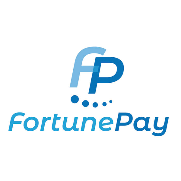 Fortune Pay